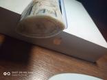 Клык моржа 352 грамма photo 7