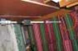 Металлоискатель ClonePI-W в сборе photo 2