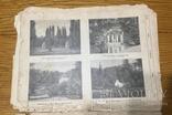Нива 1888 год 20 листов с репродукциями photo 8