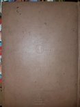 Альбом марок 350шт + блоки та листи. photo 2