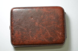Почётный знак ВЛКСМ в родной коробке. photo 5