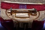 Почётный знак ВЛКСМ в родной коробке. photo 12