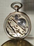 Часы карманные (2) photo 5
