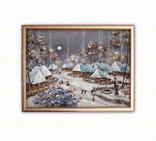 """""""Зимові традиції"""" photo 5"""