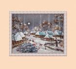"""""""Зимові традиції"""" photo 6"""