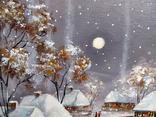 """""""Зимові традиції"""" photo 9"""