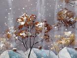 """""""Зимові традиції"""" photo 10"""