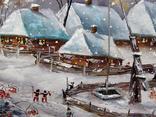 """""""Зимові традиції"""" photo 11"""