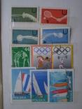 Спорт разных стран Мира photo 13