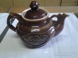 Большой чайник, фото №2