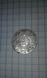 Півторак Трансільванія 1637 р. photo 2