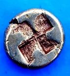 Гекта 478-387 год д.н.э. photo 2