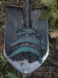 Культура Ноуа, серп Карпатского типа - 3шт photo 8