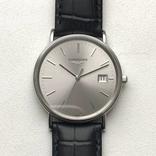Часы Longines photo 1
