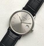 Часы Longines photo 3
