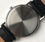 Часы Longines photo 8