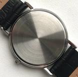 Часы Longines photo 9