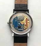 Часы Longines photo 11