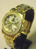 Наручные часы Rolex реплика photo 1