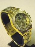 Наручные часы Rolex реплика photo 2