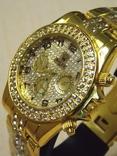 Наручные часы Rolex реплика photo 4