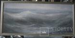 """""""Море"""" автор  И.Галичин, фото №2"""