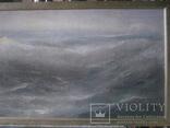 """""""Море"""" автор  И.Галичин, фото №4"""