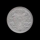 1 Крона 1910 Иоганн II, Лихтенштейн photo 1