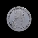 Талер 1800, Бавария photo 2