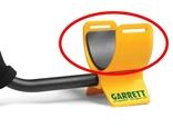 Подлокотник для металлоискателя Garrett Ace (all) Гарантия