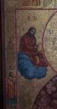 Святий Миколай 45х38 photo 5