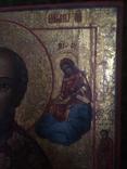 Святий Миколай 45х38 photo 6