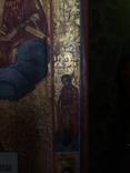 Святий Миколай 45х38 photo 7