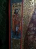 Святий Миколай 45х38 photo 9