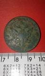 3 деньги 1771 год photo 6