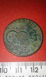 3 деньги 1771 год photo 8