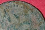 3 деньги 1771 год photo 11