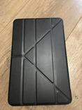 """20 штук Чехлов 10.1"""" Nomi Y-case для Nomi C10102 черный photo 1"""
