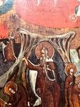 Восхождение пророка Илии photo 3