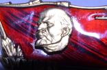 XXVII съезд КПСС photo 10