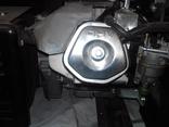 Бензиновый генератор Miol 83-500 без резерва photo 6
