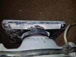Шліфувальна машина ручна photo 2