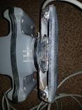 Шліфувальна машина ручна photo 4