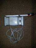 Шліфувальна машина ручна photo 8
