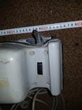 Шліфувальна машина ручна photo 10