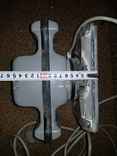 Шліфувальна машина ручна photo 11