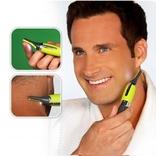 Триммер бритва Micro Touch Max photo 5