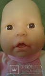 Малыш Zapf 2000 г...36 см. photo 6
