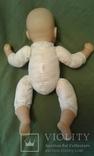 Малыш Zapf 2000 г...36 см. photo 9