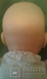 Малыш Zapf 2000 г...36 см. photo 12